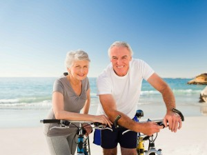 10 Top Tips For Retirement Planning