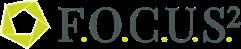 FOCUS2_logo