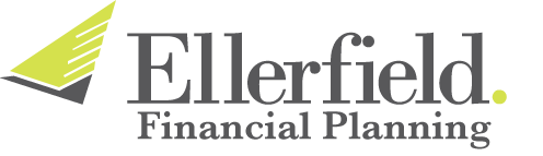 Ellerfield Financial Planning