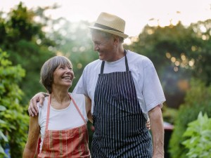 Increasing your Age Pension