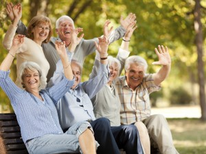 Financial considerations :Retirement Villages