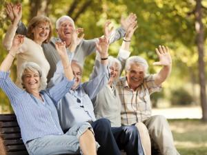 Financial considerations :Retirement Villages